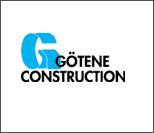 Götene Construction