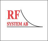 RF System